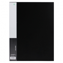 金得利(KINARY) CF30 资料册 A4资料薄 30页 24本/盒