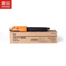 震旦 ADDR-307K 鼓组件