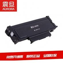 震旦ADDT-310碳粉粉盒墨粉适用AD310PDN AD310MC AD330MWC