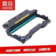 震旦 ADDU-310 A4打印机鼓组件 适用AD310PDN AD310MC AD330MWC