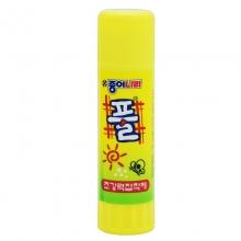 南韩(MUNGYO) 8g固体胶棒 30个/盒