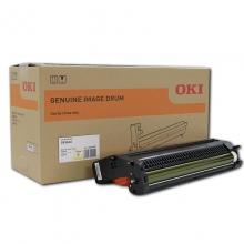 OKI C833dnl 墨粉盒 黄色