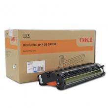 OKI C833dnl 墨粉盒 黑色