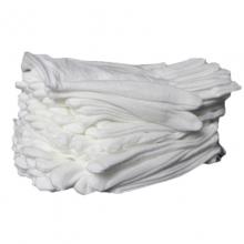 诚和致远(chzy) 白色阅兵手套