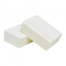 清风(APP) BR38CN 200抽 软抽纸巾 3包/提 L (16提/箱)