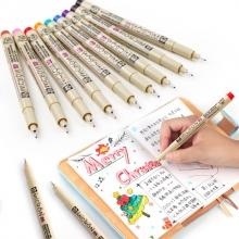 樱花牌 防断自动铅笔芯 不易折断 0.5mm HB