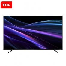 TCL(TCL) 49P6 TCL电视49P6 49寸4K
