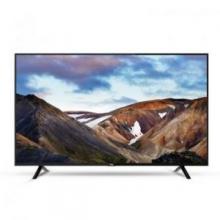 TCL  Y40F1B 40英寸 LED液晶电视机 黑色