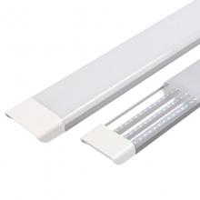 ANTINIYA 卡焰  LED三防灯支架 1.2米/40W  白