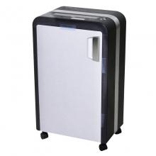金典(GOLDEN)GD-625C碎纸机 商务办公碎纸机 条状家用大功率 静音碎纸机
