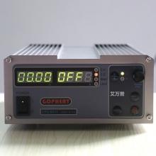 GOPHERT DC0-60V 0-11A 可调直流稳压电源