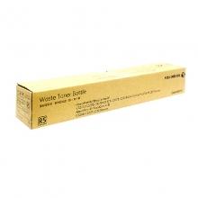 富士施乐(FujiXerox) 3373 原装废粉盒