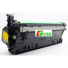 荣炀 Q7560A 通用粉盒 (黑色)