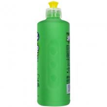 开米 蔬果清洗剂(柠檬香型)400g/瓶