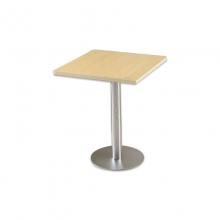 富康餐椅(实木多层板)