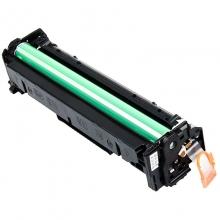 天威 228 适用惠普打印机硒鼓带芯片行业装 黑色 CF228A HP Laser Jet Pro M403n/M403d/M403dn/M403dw/ MFP427dw/MFP427fdn/MFP427fdw TFH123BP8J