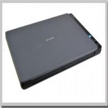 中晶(Microtek)XT5820 HS 扫描仪 平板式