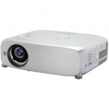 松下(Panasonic)PT-BX660C 投影仪 投影机办公(标清 5500流明 XGA HDMI)