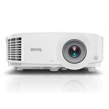 明基(BenQ)SH753投影仪 办公教学家用投影机 (4300流明 1080P分辨率)