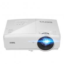 明基(BenQ)MH684投影仪 办公家用 高清1080P 3500流明 3D投影机