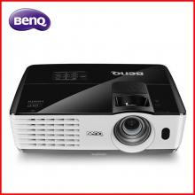 明基(BenQ) MW603 住商两用 高清 高亮投影机(3500流明 WXGA分辨率)