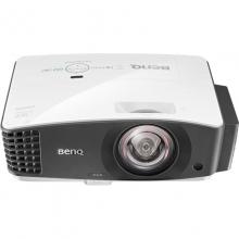 明基 (BenQ) DX832UST 投影仪 办公短焦投影机 教育投影机