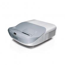 明基(BenQ)DX861UST 短焦商务会议投影机(DX861UST / DW862UST )