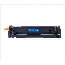 格之格 硒鼓 NT-PH204BK(商用专业版) 黑色 惠普CF510A 适用HP Color Laserjet M154A/M154NW,M180/180N/M181/M181FW
