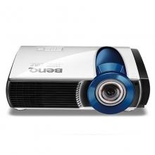 明基(BenQ) LX833STD 激光短焦投影机
