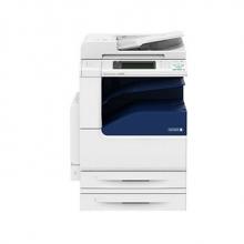 富士施乐(Fuji Xerox)DocuCentre-V 2265 CPS 2tray 彩色数码复印机+工作台+一年上门保修