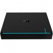 创维(Skyworth) ministation双频wifi  4K高清网络智能电视机顶盒子