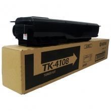 京瓷 TK-4108 墨粉盒