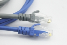 安普特速 7115702 成品网线 (3米)