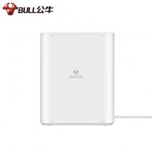 公牛(BULL)GN-P5 大功率电源变压器(瞬时功率3000w)