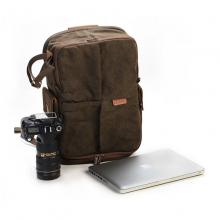 国家地理 NG A5270 非洲系列双肩式摄影包