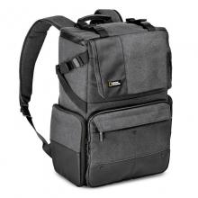 国家地理 NG W5072 单反相机双肩背包