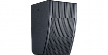 ANE HD-6 专业音箱