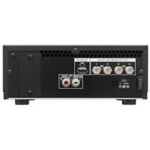 索尼 PMW-PZ1 音频系统