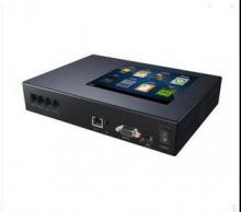 先锋音讯 VAA-X208 录音仪