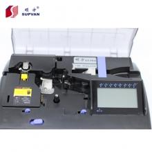 硕方 tp80 号码管标签打印机 套管打码机 热缩管打字机 (屏幕储存空间大)