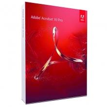 Adobe Acrobat Pro DC2018  Win 可编辑 PDF软件