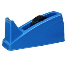 广博 (GuangBo)JDZ9158  大号胶带座文具胶布切割器 颜色随机 单个装