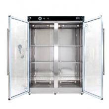 圣托(SHENTOP)YTP910-C5 立式商用大容量双门柜式