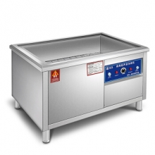 圣托(SHENTOP)CST-X12A 全自动商用超声波洗碗机 大型酒店饭店厨房刷碗机器