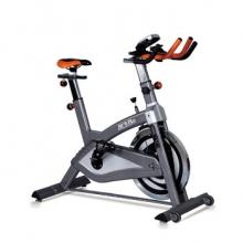 军霞 JX JX-7038D 轻商用健身车多功能动感单车
