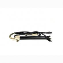 科瑞特(KORT)HP-700A 手动液压泵 700bar