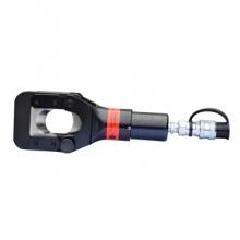 科瑞特(KORT)HC-45 手动液压切刀 6T