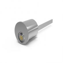 芯比特(Thinkbit )TIB-ASL01无源电子暗锁 含安装
