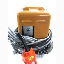 科瑞特(KORT)REP-2 电动泵 700bar
