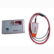 探博士(Tanbos)TCI 电缆识别仪 正交数字脉冲电流法
